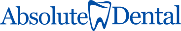 Absolute Dental company logo