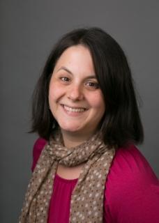 Amy Papaelias