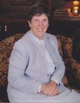 Mrs. Patricia Burnett