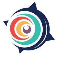 Burton D Morgan Foundation Logo