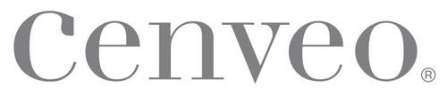 Cenveo Company Logo