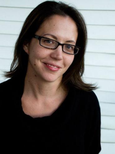 Dr. Karin Coifman, Associate professor of psychology, Kent State University