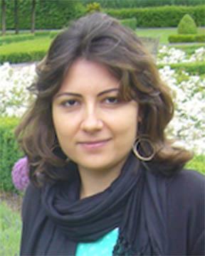 Prof. Veronica Dexheimer