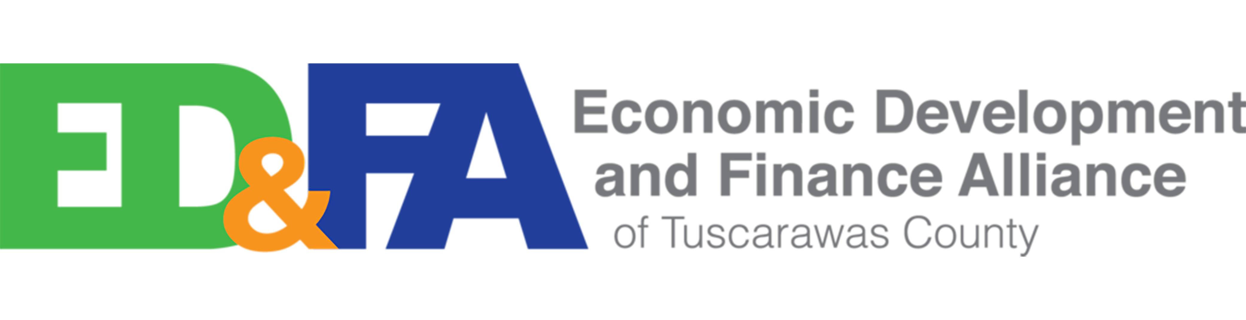 Visit Economic Development and Fiance Alliance's website