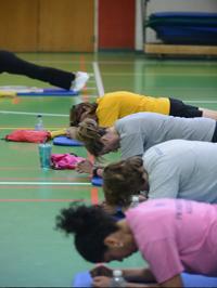 exerciseprogram4