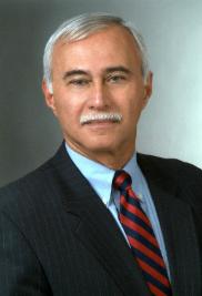 Mr. Jose C. Feliciano
