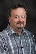 Rod Flauhaus