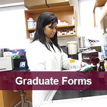 Graduate Forms