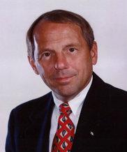 Gregory Long