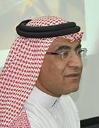 Al-Mabuk Jaffer Hassan