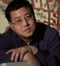 Songping Huang