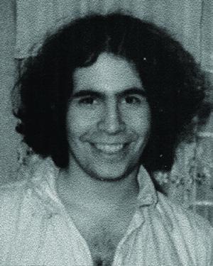 JEFFREY GLENN MILLER