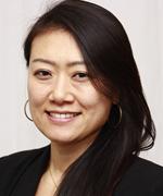 Jooyoun Park, Ph.D.