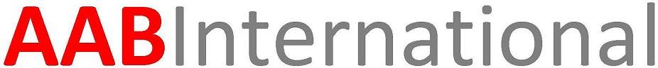 logo AABI