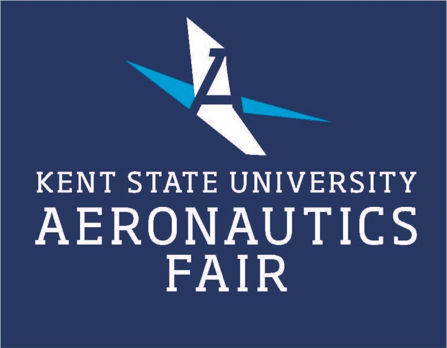 Aeronautics Fair