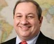 Dr. George A. Lopez
