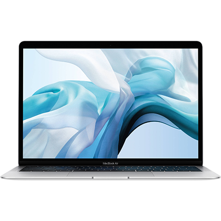 Macbook Air 13-in