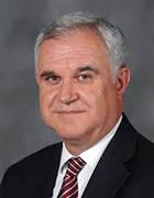 Dr. Marcello Fantoni