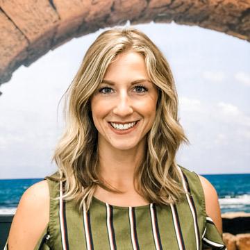 Alyssa Mazey