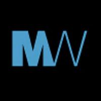 MedWish Logo