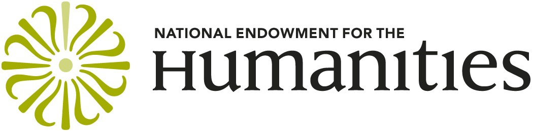 National Endowment of the Humanities