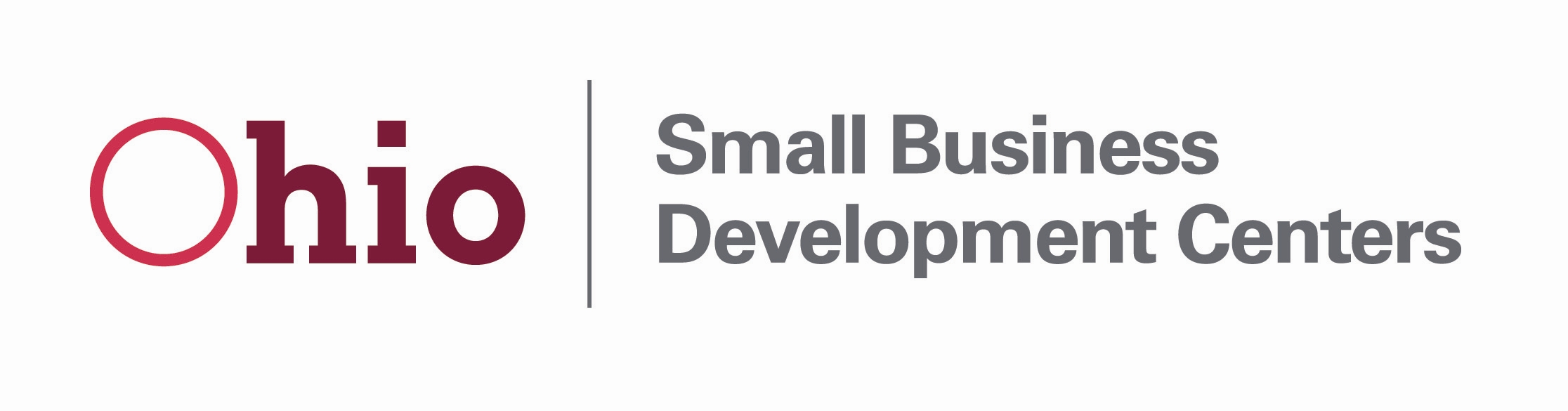 Ohio Small Business Development Centers