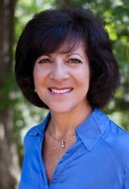 Kent State University alumna Nancy M. Albert, RN, Ph.D., has been selected as the 2013 Distinguished Research Lecturer by the American Association of Critical-Care Nurses. Albert also is an adjunct faculty member in the College of Nursing at Kent State.