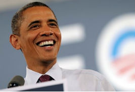 President Barack Obama will visit Kent State University on Wednesday, Sept. 26, as a special guest of the Kent State College Democrats for a campaign rally that will take place at the Memorial Athletic and Convocation Center (MAC Center).