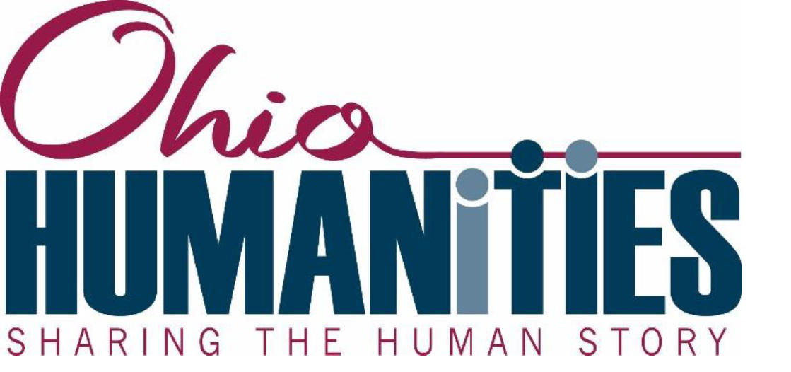 Ohio Humanities logo