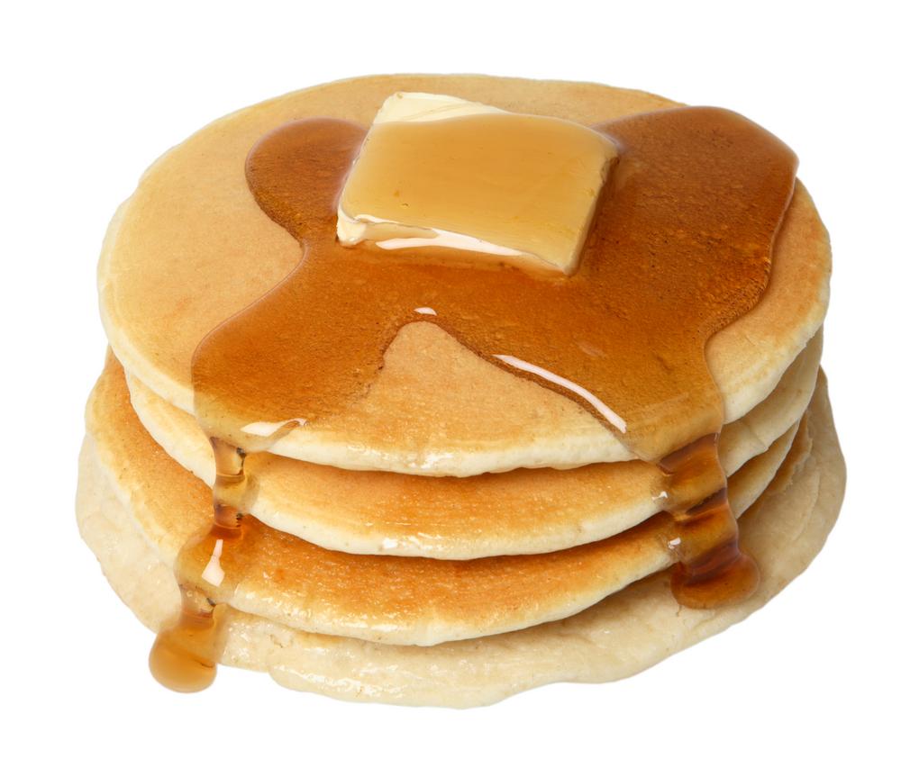 photo pancakes