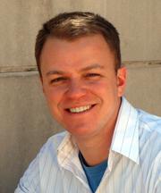 Michael Serra