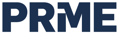 PRIME an initiative of the United Nations Global Compact.