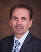 Dr. Julian Schuster