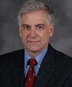 Robert Jewell