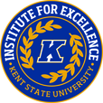 Institute for Excellence logo