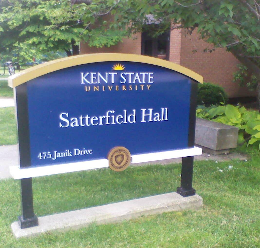 Satterfield