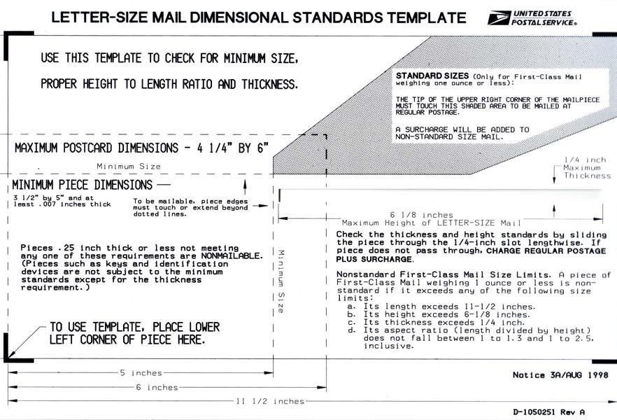 standardstemplate2