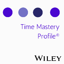 Time Mastery Profile icon