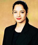 Vaneet Kaur