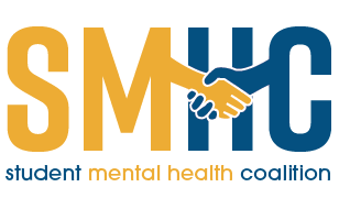 Student Mental Health Coalition