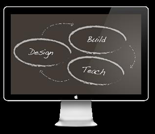 Design, Build, Teach