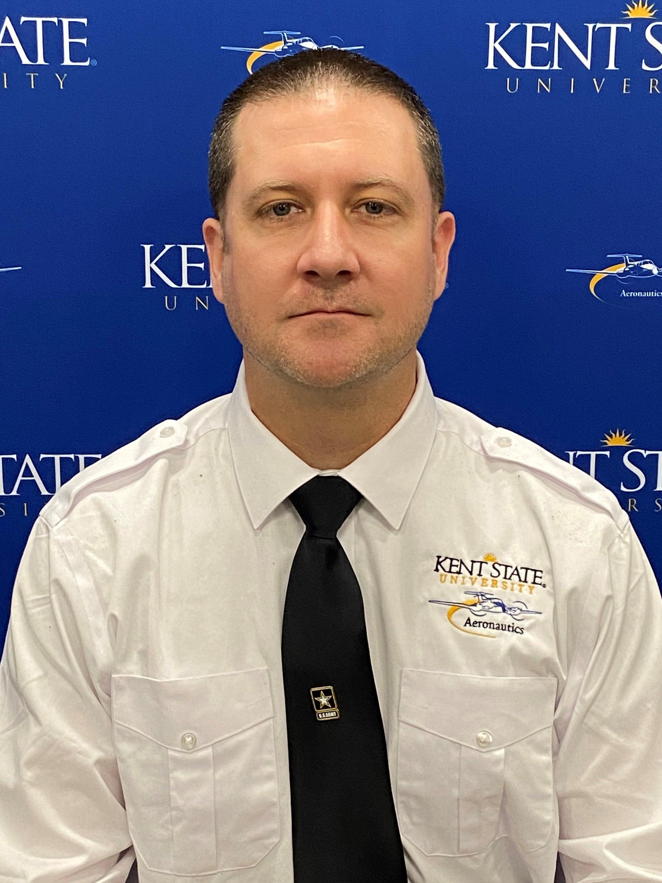 Frank Mitchell Profile Pic