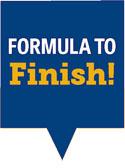 Formula To Finish