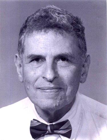 Dr. Edwin S. Gould