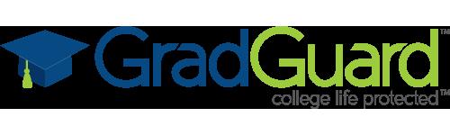 GladGuard Icon