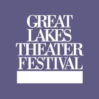 Great Lakes Theater Festival logo