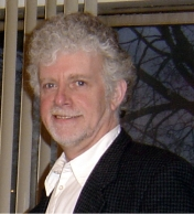 Dr. Roger Gregory