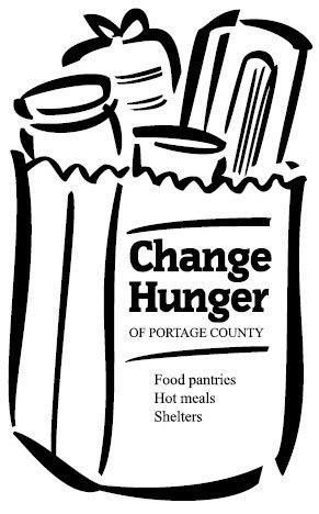 Change Hunger