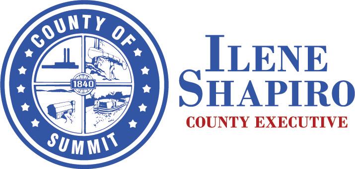 County of Summit - Ilene Shapiro