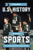 Teaching US History through Sports